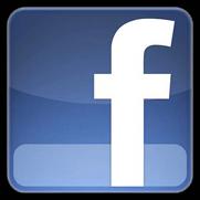 Facebook Emily